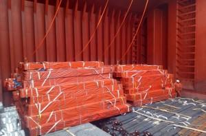 Shipment Case