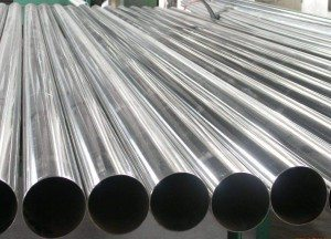 High definition wholesale Stainless steel pipe to California Factories