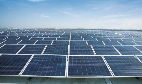 Photovoltaic engineering