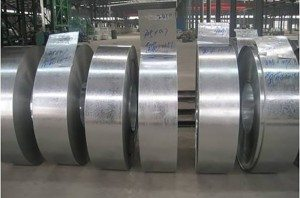 Wholesale Price China Strip steel for Belgium Manufacturer