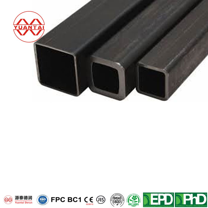 ASTM-A36-hot-rolled-carbon-steel-square-tube-1