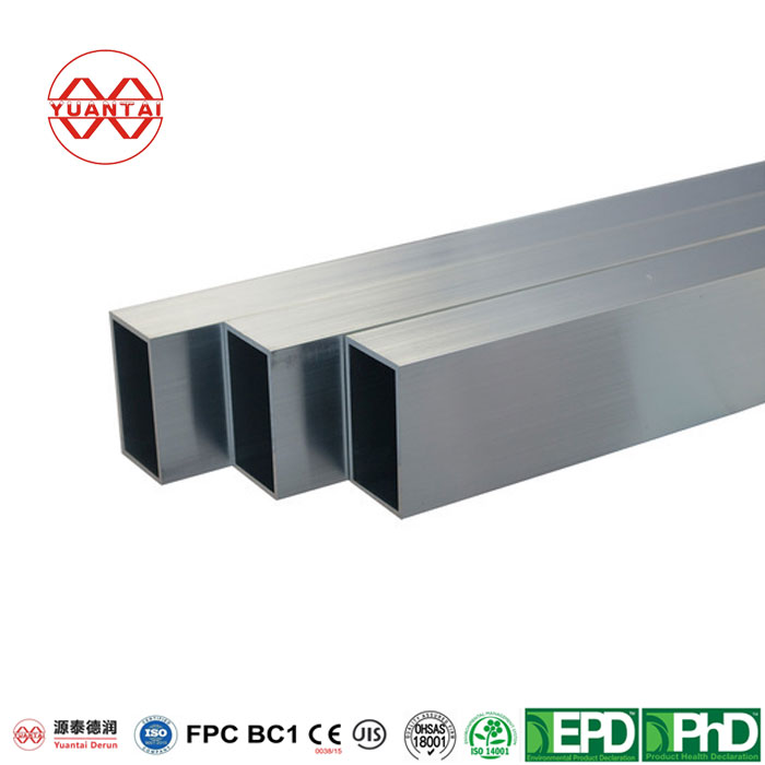 Cold-Rolled-Rectangular-Pipes-1