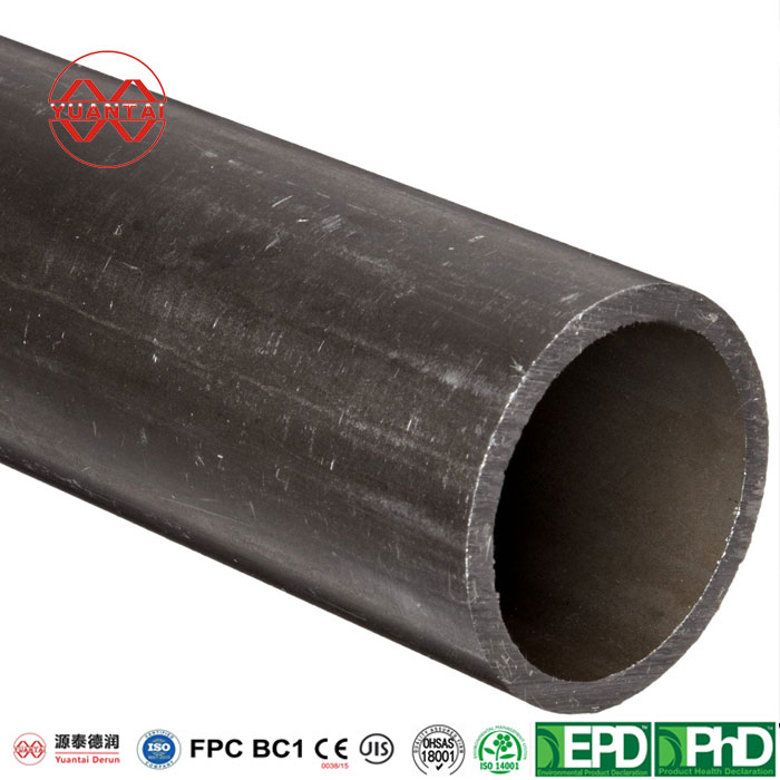 Cold-Rolled-Round-Pipes-2