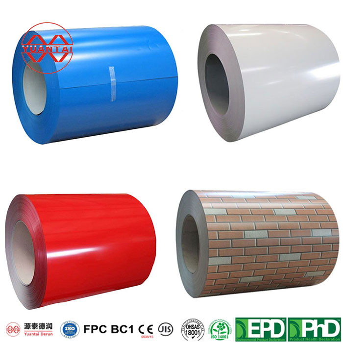 Color-coated-plate-0-3