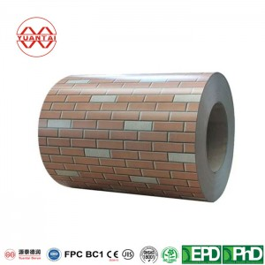A-large-number-of-customized-wholesale-production-of-color-rolls