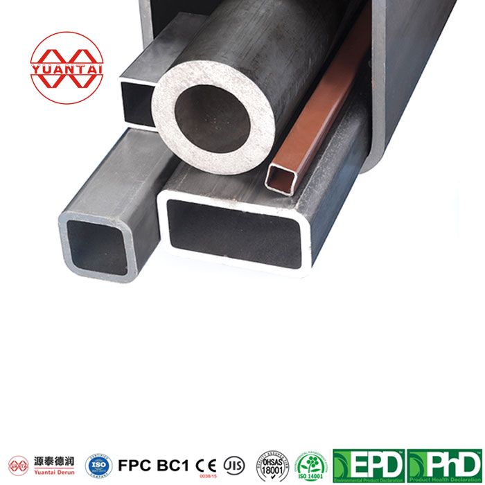 whole sale seamless steel pipe manufacturer-3