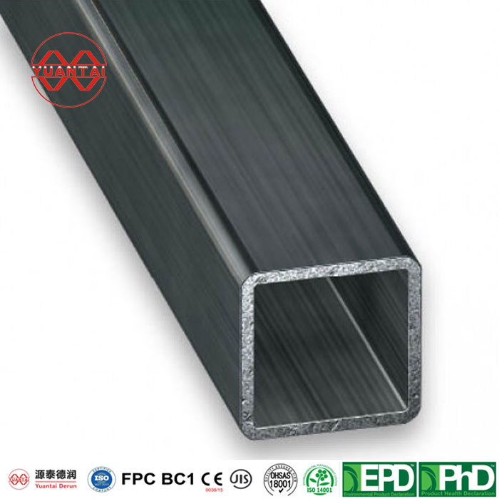 whole sale seamless steel pipe manufacturer-5