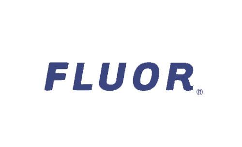 Fluor-1