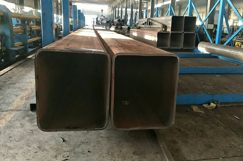heavy structural steel   1000*1000*40MM detail pictures