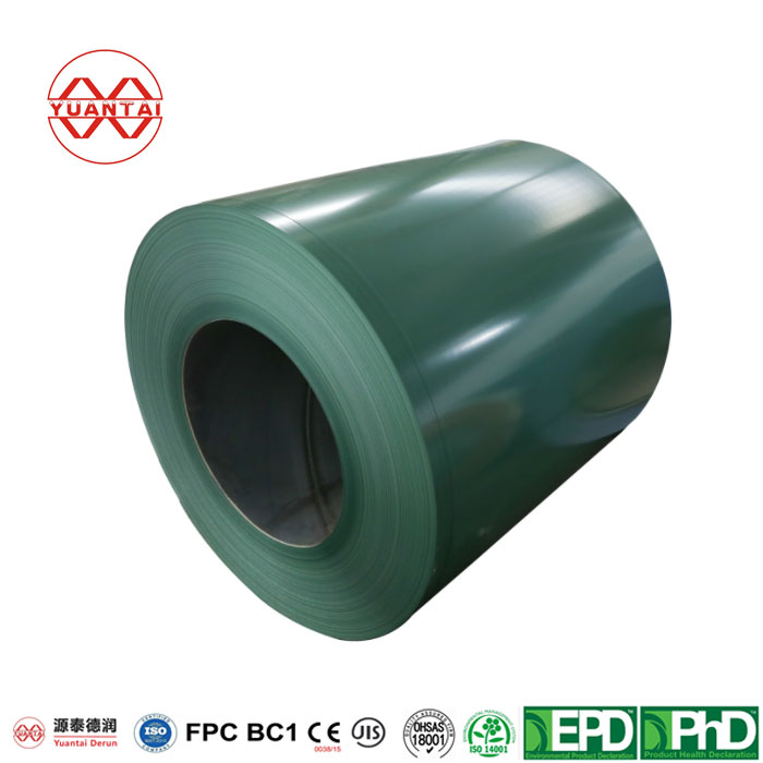 High-Quality-Prepainted-Steel-Coils-PPGI-PPGL-Roofing-Sheets-with-Good-Prices-1