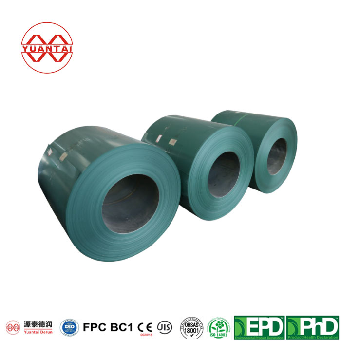 Hot-Sale-PPGI-Galvanized-Steel-Coil-with-Lower-Price-1
