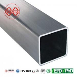 75×75 gate designs square pipe