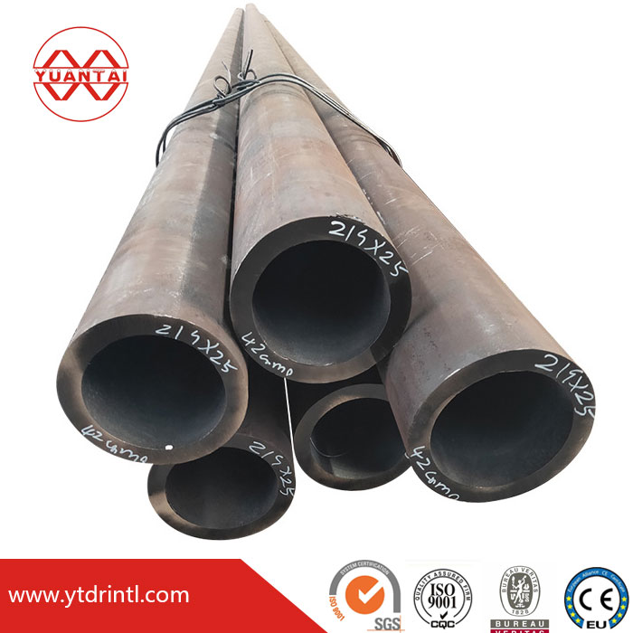 Large-seamless-steel-pipe-1