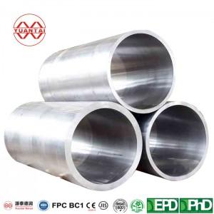 manufacturer-big-seamless-tube yuantaiderun