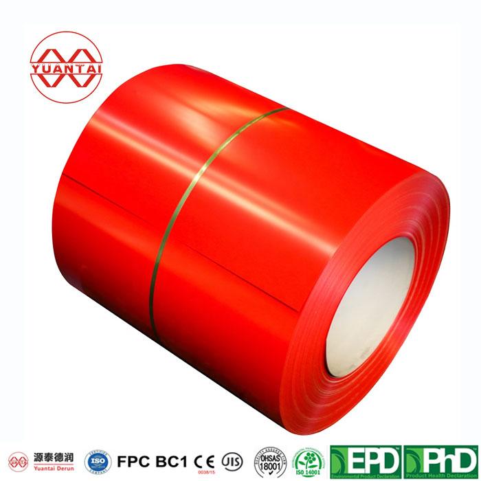 Latest-redbluegreenblackwhite-color-coated-steel-coil-2