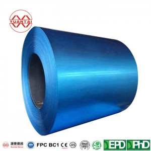 Latest-redbluegreenblack white-color-coated-steel-coil