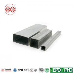 MS-Square-Pipe-Thickness–10-45mm-1