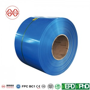 Manufacturer-of-high-quality-color-coating-rolls