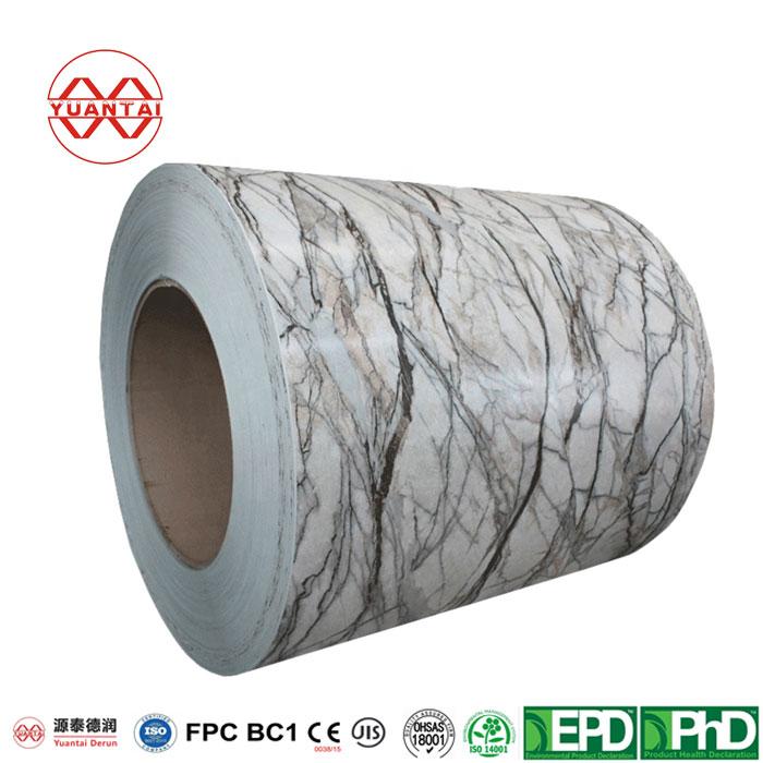 Manufacturer-of-high-quality-color-coating-rolls-4