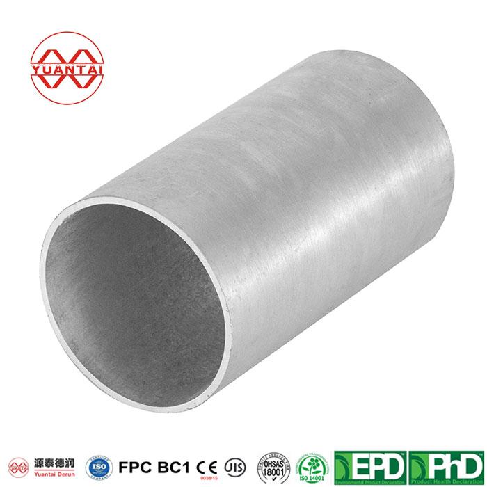 OEM-Hot-galvanized-round-pipe-5