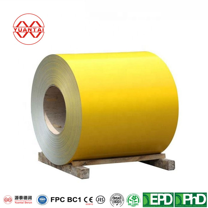 PPGI-COIL-MANUFACTURER-FROM-CHINA-2