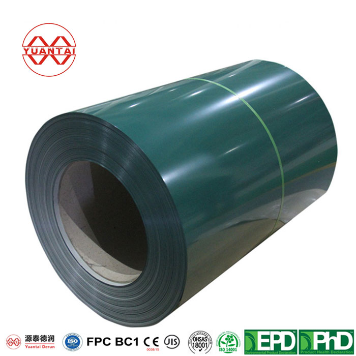 PPGI-ZINC-Cold-rolledHot-Dipped-Galvanized-Steel-Coil-1