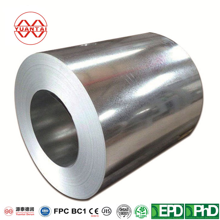 Prepainted-Galvanized-Steel-Coil-Manufacturer-In-USA-1