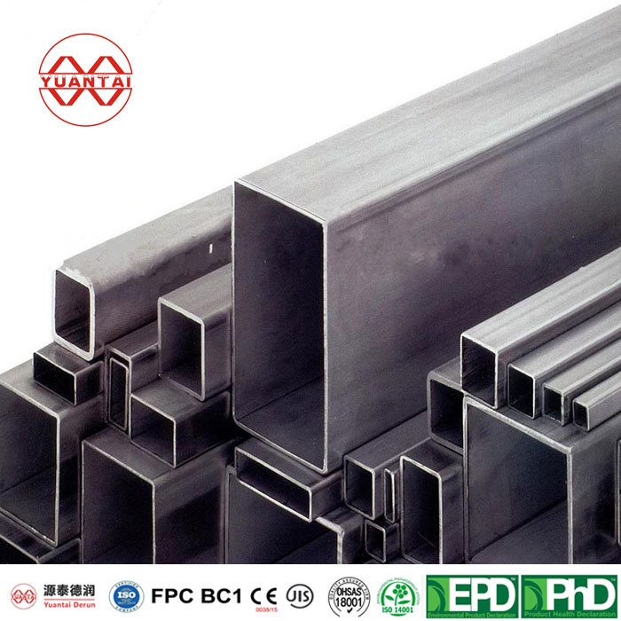 Rectangular-tubes-for-mechanical-structures-0