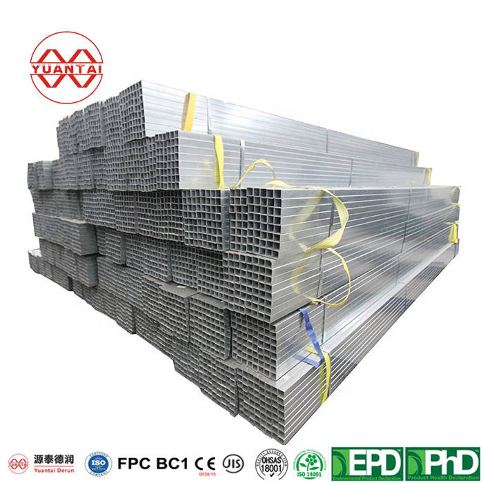 SCH40-hot-dipped-galvanized-square-steel-pipes-6-0
