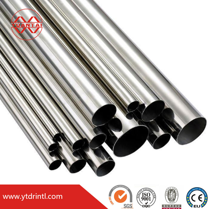 Stainless-Steel-Seamless-Pipe-1