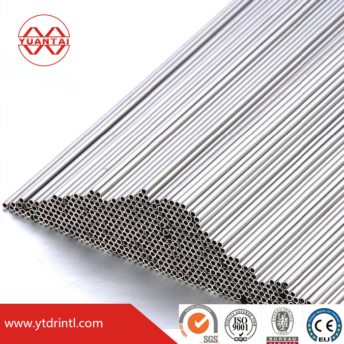 Stainless-Steel-Seamless-Pipe-5