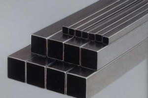 8 Years Manufacturer Hollow section square pipe to Honduras Manufacturers