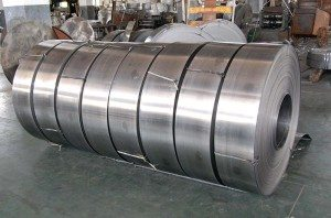OEM/ODM China Strip Stainless strip to Holland Manufacturers