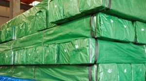 Wholesale Discount Packed square pipe for Brunei Factory