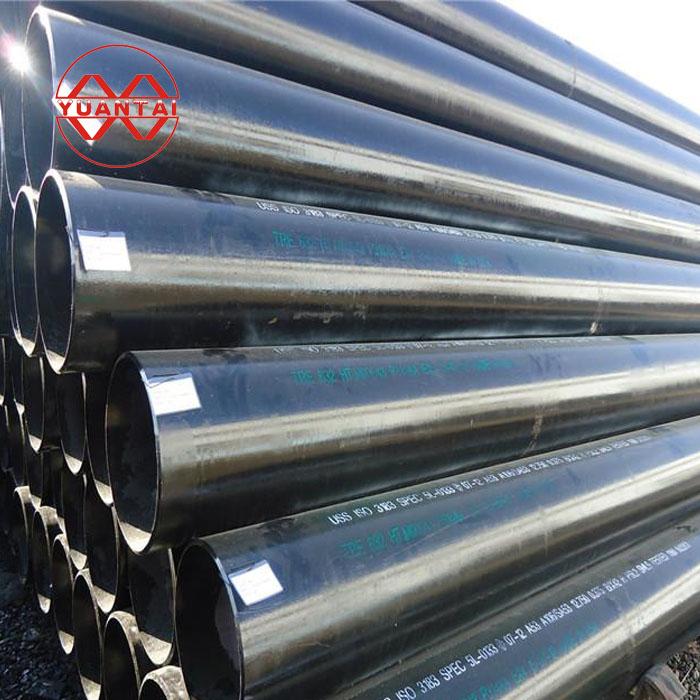 api-5l-smls-line-pipe-x42-x70-5-3