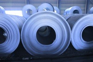 Trending Products  Strip steel for Serbia Importers