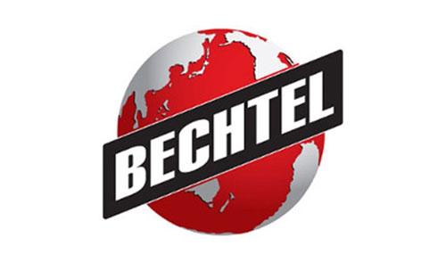 bechtel-1-logo