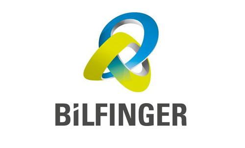 bilfinger-1