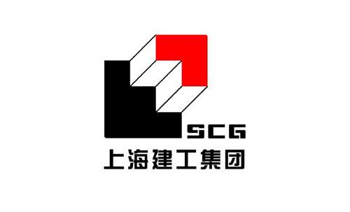 csg-1