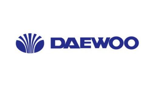 daewoo-1