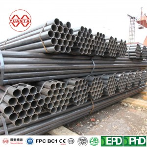 Circular Hollow Sections for constraction YuantaiDerun
