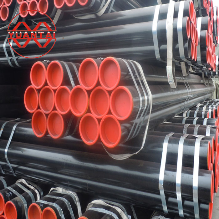 OIL steel pipe WHOLE SALE Featured Image