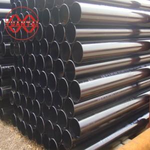 OIL steel pipe WHOLE SALE