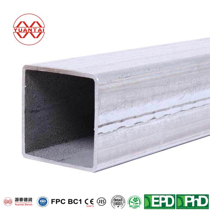 galvanized-rectangular-pipe-0-8