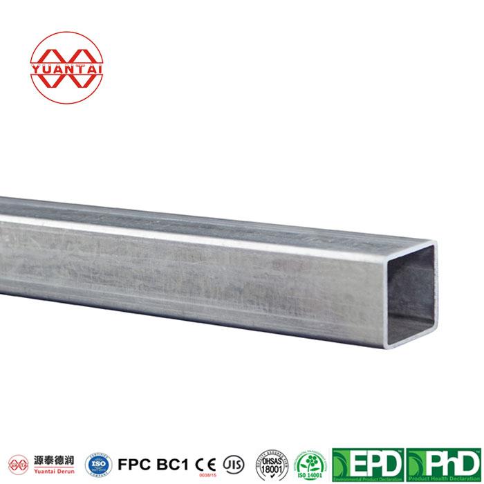 galvanized-rectangular-pipe-11