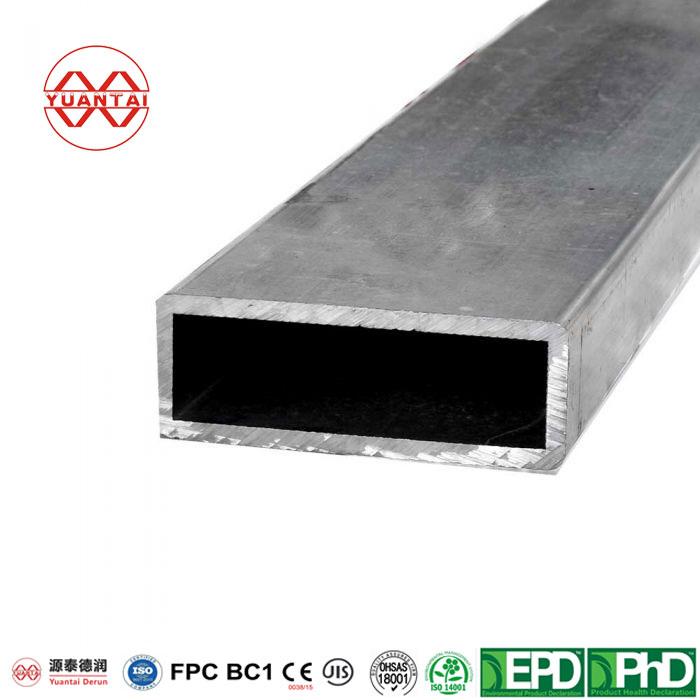 galvanized-rectangular-pipe-13