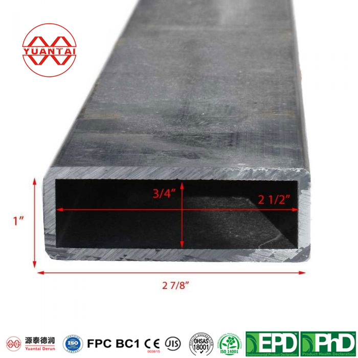 galvanized-square-rectangular-pipe-0-14