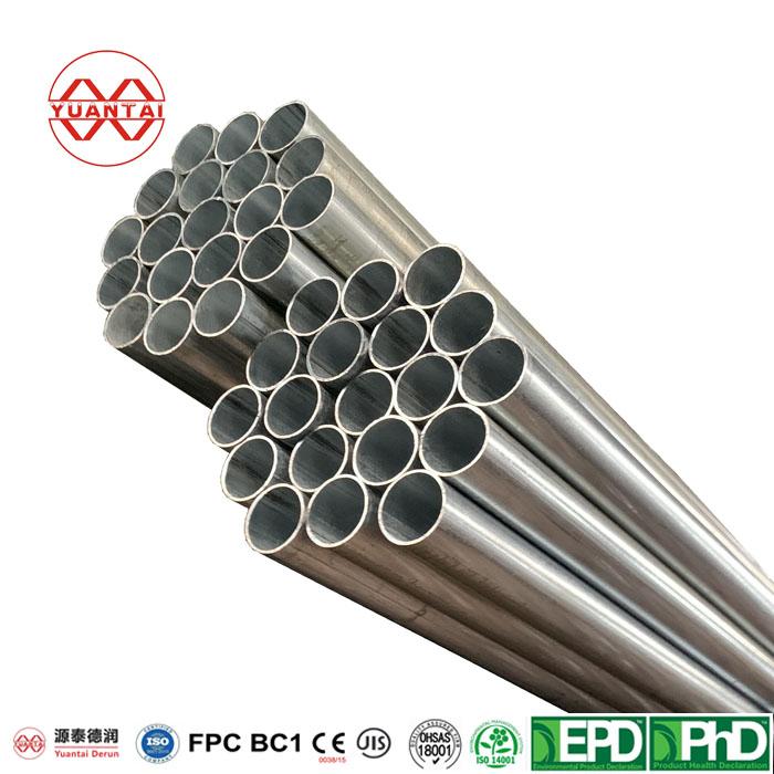 hot-dip-galvanized-round-pipe-3-700
