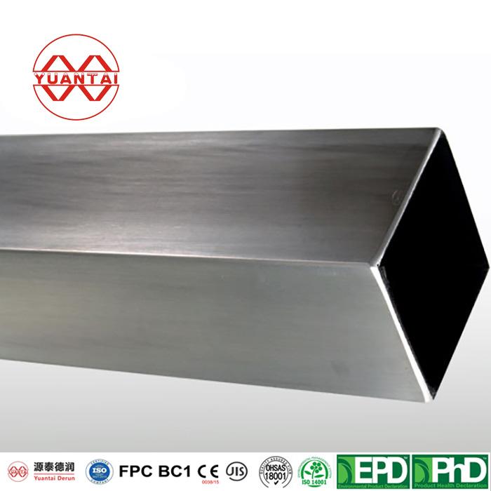 hot-galvanized-square-tube-0-4