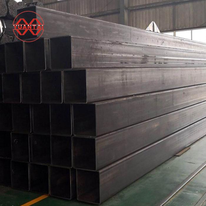 20x20 gi square and rectangular hollow tubes-9